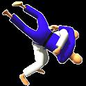 Judo Tournament 2018 icon