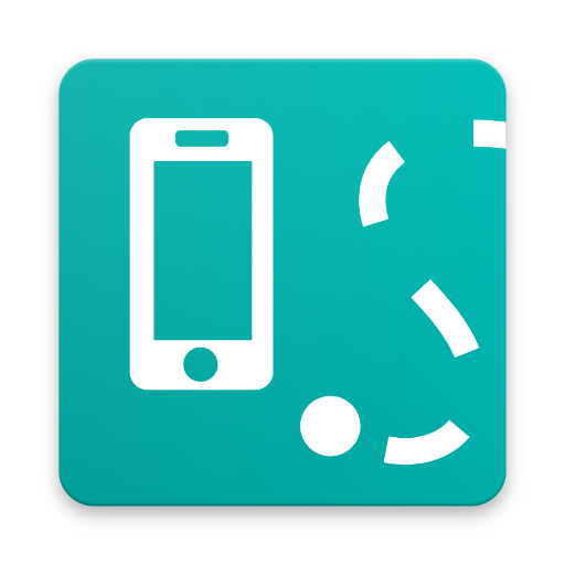 Mobile Trace Android APK Download Free By FAU Security Research Group