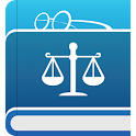 Legal Dictionary by Farlex