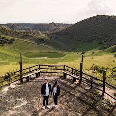 Wedding photographer Fernando Santacruz (FernandoSantacr). Photo of 02.08.2018