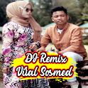 DJ Arief feat Yollanda Emas Hantaran icon