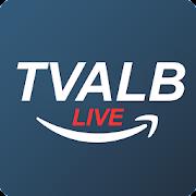 TvAlb Live - Mobile Tv Shqip