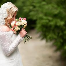Wedding photographer Evgeniy Sudak (Sydak). Photo of 26.08.2017