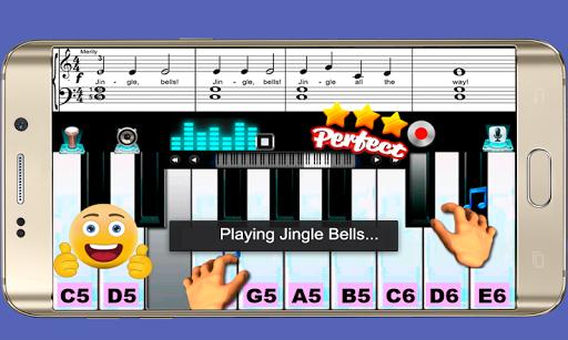Real Piano Teacher 2 screenshot 6