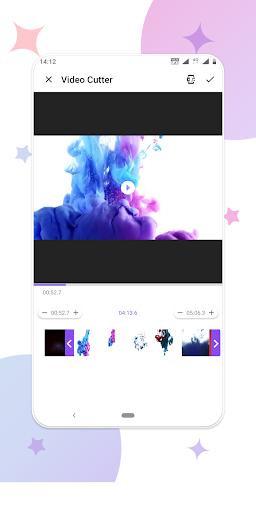 Video Converter 4.3 Screenshots 13