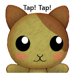 TapTapAnimals Icon
