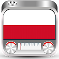 Radio Kampus App Bezpłatne PL Radio FM Internetowe