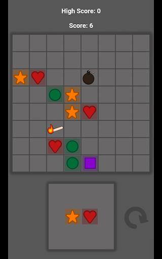 Tile Chase  screenshots 5