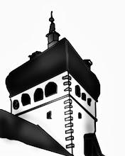 Photo: Martinsturm (Vorarlberg)