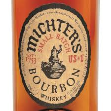 Logo for Michters Us*1 Kentucky Straight Bourbon
