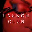 Beautylish Launch Club