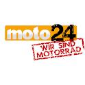 moto24 Wir sind Motorrad icon