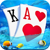 Solitaire Ocean APK Icon