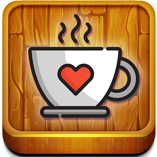 Tasty Cafe - Cook rush and dash to mix recipes