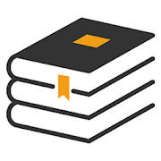 App Datos Locos APK for Windows Phone