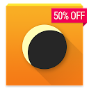 Nox – Icon Pack