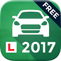 Theory Test 2017 icon