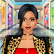 Fashion Diva Dress Up - Fashionista World (game)