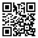 QR CODE READER - FREE icon