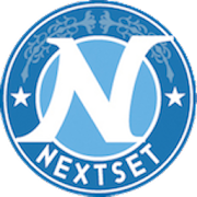 SecurityBrowser for Office365 Nextset