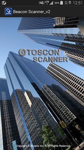 Toscon_Scanner_V2