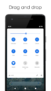 App Tiles – Launch Your Favorite Apps Faster apk download 3
