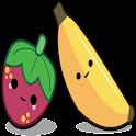 Nama Buah & Sayur icon