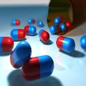 Medicine Guide - HCS