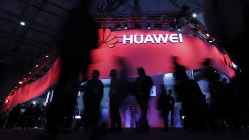 The US alleges that Huawei and ZTE work at the behest of the Chinese government.