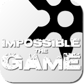 Impossible The Game