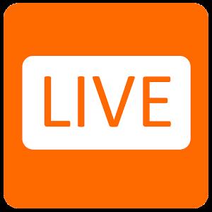 Live Talk - free video chat