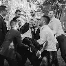 Wedding photographer Toni Perec (perec). Photo of 04.10.2018