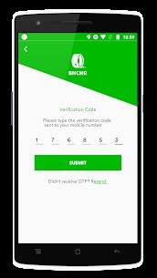 BNCHR+ 1.4 Download APK Mod 2