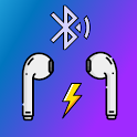 Find My Headphones & Earbuds icon