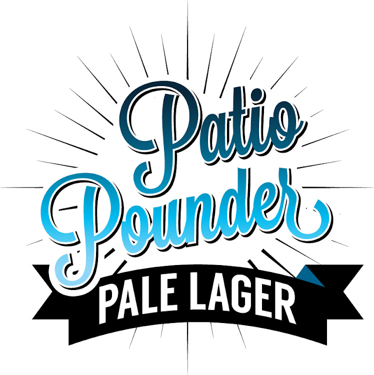 Logo of Cedar Creek Patio Pounder