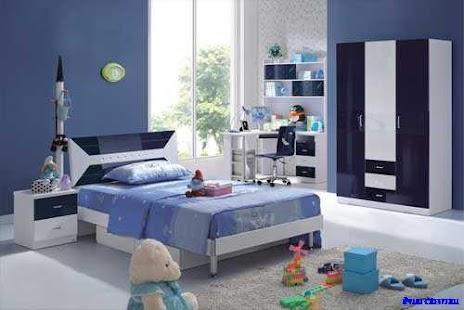 bedroom decoration design idea screenshot thumbnail - Bedroom Decoration Design