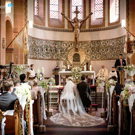 Wedding photographer Arne Flander (flander). Photo of 30.05.2016