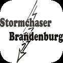 Stormchaser Brandenburg icon