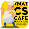 VNAT CS Cafe APK