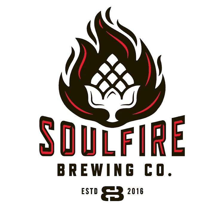 Logo of Soul Fire Hell Face (Cannoli)