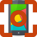 RecMe Screen Recorder icon