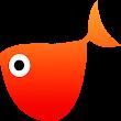 Прогноз Клева Рыбацкие Точки Карты глубин icon