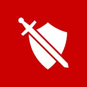 GW2 Companion - The unofficial Guild Wars 2 App