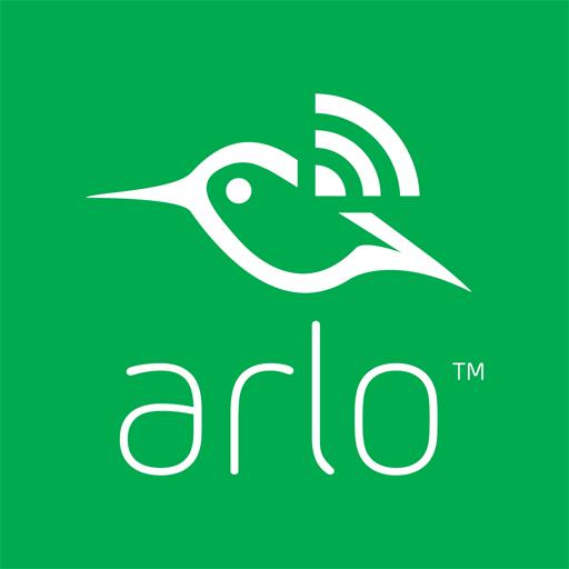 Arlo (app)