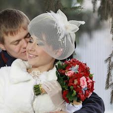 Wedding photographer Adelya Nasretdinova (Dolce). Photo of 10.06.2015