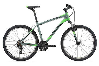 Giant 2018 Revel 2 Sport Mountain Bike