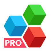 App OfficeSuite Pro + PDF (Trial) APK for Windows Phone