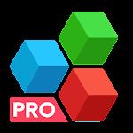 OfficeSuite Pro + PDF (Trial) 10.2.17058