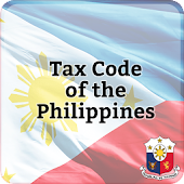 Tax Code of the Philippines
