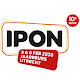 IPON event app APK